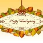 Thanksgiving Day Definition Happy Thanksgiving 2017 Images Pictures Wishes Messages Quotes