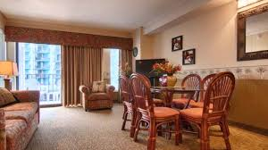 Rent A Beach House In Myrtle Beach Sc by The Palace Resort By Myrtle Beach Rooms For Rent In Myrtle Beach