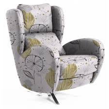 Round Swivel Chair The Characteristics Of The Swivel Chairs U2014 Interior Home Design