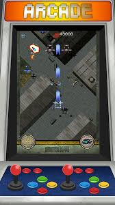 strikers 1945 apk strikers 1945 android apps on play
