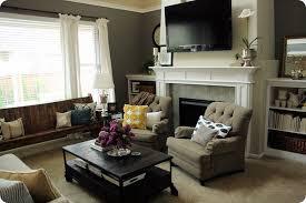 Church Pew Home Decor Ahhh That U0027s Better Jones Design Company