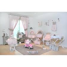 chambre bébé blanc et taupe chambre bebe blanc et taupe liquidstore co