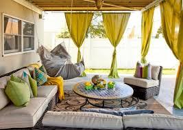Small Backyard Patio Design Ideas Outdoor Patio Design Ideas New York U2014 Eatwell101