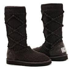 ugg boots sale clearance uk the 25 best ugg boots on sale ideas on reiss