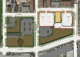 northside continues to push plan with yet another new development