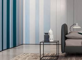 Volumes Behind The Curtain 40 Best Sliding Door Images On Pinterest Sliding Doors Colours
