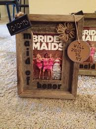 bridesmaid asking gifts 208 best wedding images on wedding ideas weddings and