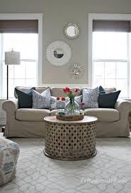 sofa recliner home furniture kitchen table sets living room sofa