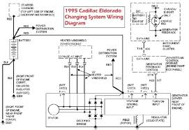 92 cadillac deville wiring diagram cadillac wiring diagrams for