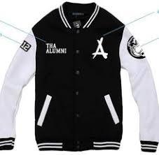 kid ink alumni clothing kid ink 3 new kid dyno bangers go to www kiddyno new hip