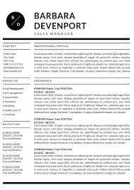 pages resume templates mac resume template for pages functional resume template free