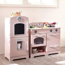 play kitchen ideas play kitchen wood birch wooden kitchen kitchen faucets reviews