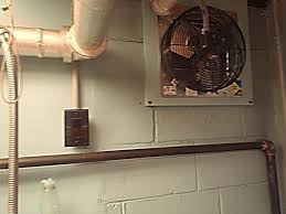 Central Bathroom Exhaust Fan Kitchen Kitchen Exhaust Fan With Regard To Good Air Sealing