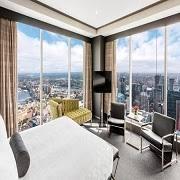 meriton appartments sydney apartments at meriton serviced apartments world tower sydney