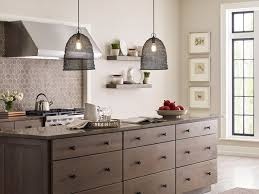 best paint color for kitchen cabinets 2021 paint color trends from sherwin williams 2021 postcards