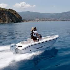overview u2013 40 50hp u2013 products u2013 marine u2013 honda