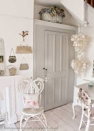 Shabby Chic Vanity Table The 25 Best Shabby Chic Dressing Table Ideas On Pinterest