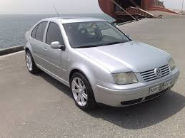 100 reviews vw bora specs on margojoyo com