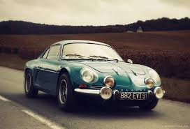 alpine renault a110 50 fantasy friday u2013 renault alpine a110 u2013 swadeology