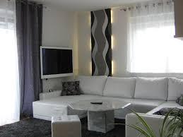 Wohnzimmer Modern Und Gem Lich Wohnideen Wohnzimmer Braun Worldegeek Info Worldegeek Info