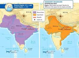 hinduism map why does india a hindu majority even 2017 quora