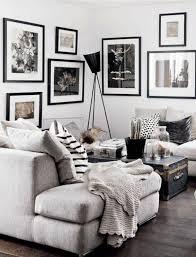 schwarz weiß wohnzimmer wohnzimmer wandgestaltung schwarz weiß cabiralan