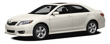 2011 toyota camry colors 2011 toyota camry se v6 4dr sedan pricing and options