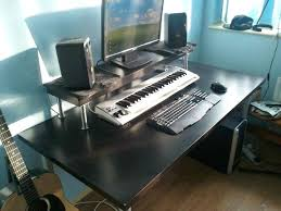 bureau home studio occasion mobilier studio enregistrement occasion photograph of bureau home