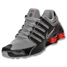 size 12 womens boots nz mens nike shox nz grey total orange shoes boots