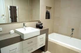 bathroom design perth small bathroom renovations justbeingmyself me
