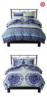 Nate Berkus Duvet Cover Global 8 Piece Comforter Set Bedding Options For The Master