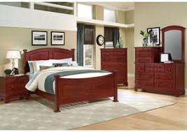 Cherry Vanity Our Home Furniture Store Sells Lovely Vanities And Makeup Tables