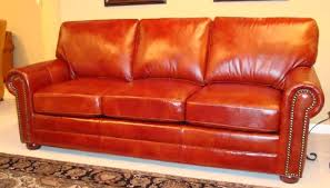 Sectional Leather Sofa Sale Leather Furniture Hickory Nc Sofa Sectionals For Sale 12 Gorgeous