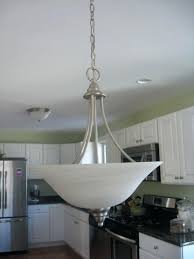 kichler pendant lights lowes lowes pendant lighting fixtures awesome medium size of rustic within