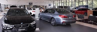 Audi Q5 Inspektion 90000 - bmw werne bmw autohaus schmidt