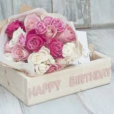 birthday flower delivery top flower delivery singapore littleflowerhut co