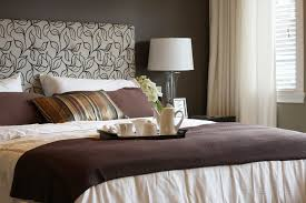 space savers for your bedroom homecare inc remodeling