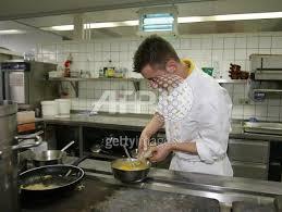 commis de cuisine strasbourg cqp commis de cuisine 53 images cqp commis de cuisine pictures