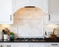 tile backsplash kitchen ideas kitchen backsplash ideas houzz