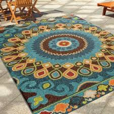 Job Lot Area Rugs Outdoor Rugs U0026 Area Rugs Shop The Best Deals For Oct 2017