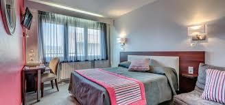 chambres d hotes riom hotel riom hôtel puy de dôme 63 le pacifique