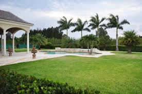 Ex Machina Mansion by Tour Dwayne U0027the Rock U0027 Johnson U0027s Florida Mansion Pursuitist In