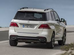 mercedes suv price india 2015 mercedes gle drive review zigwheels