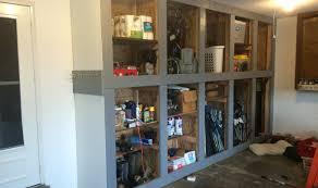 cabinet zagin garage after storage cabinets garage service