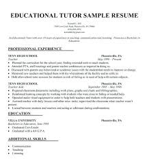 simple student resume format college resume format college tutor resume format simple college
