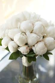 Peony Floral Arrangement Best 25 White Peonies Ideas Only On Pinterest White Flowers