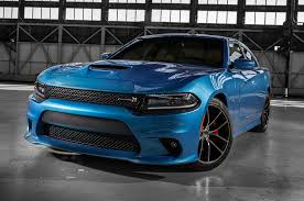 dodge cars price 2015 dodge charger r t srt 392 sxt awd drive motor trend