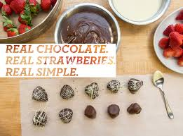 chocolate covered strawberries where to buy chocolate covered strawberries s creams