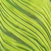 shibori ribbon silk ribbon