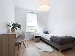 comment agrandir sa chambre comment agrandir une maison amazing beau agrandir sa maison pas